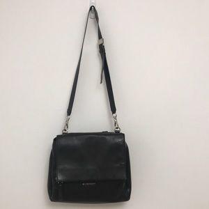 Givenchy Black Crossbody Bag